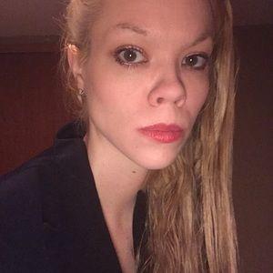 cd045eeb8 Jenna Engelkins s Closet ( tweedlover1)